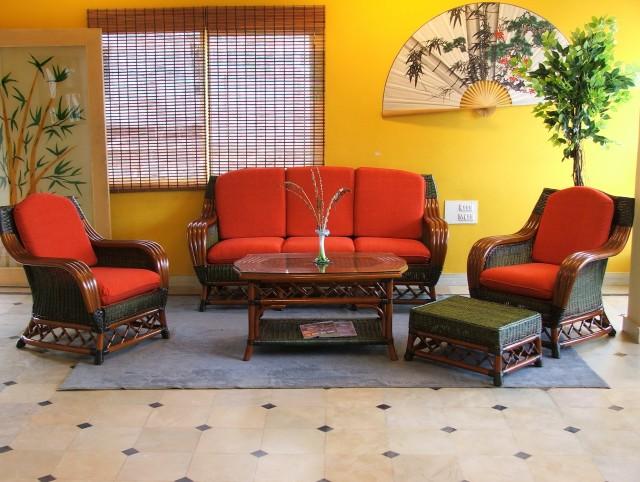 Cheap Sofa Sets In Chennai
