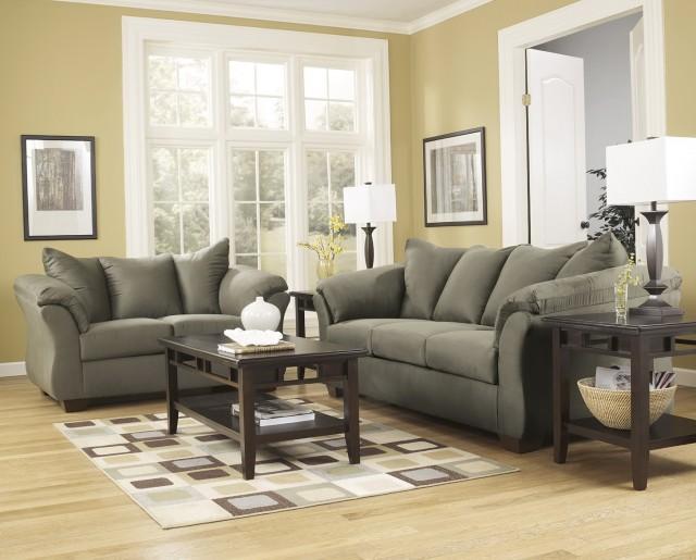 Cheap Sofa Sets In Dubai