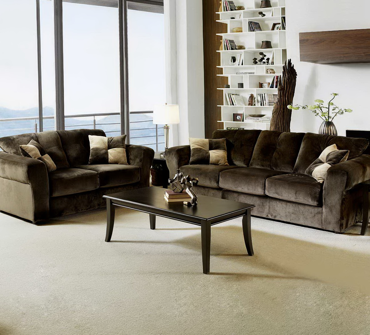 Cheap Sofa Sets Online