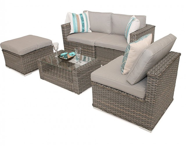 Cheap Sofa Sets Uk