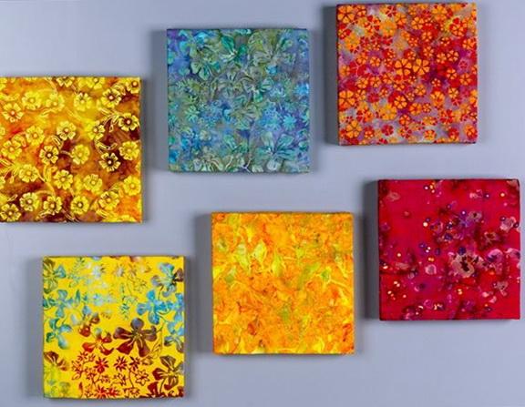 Cheap Wall Art Ideas Diy