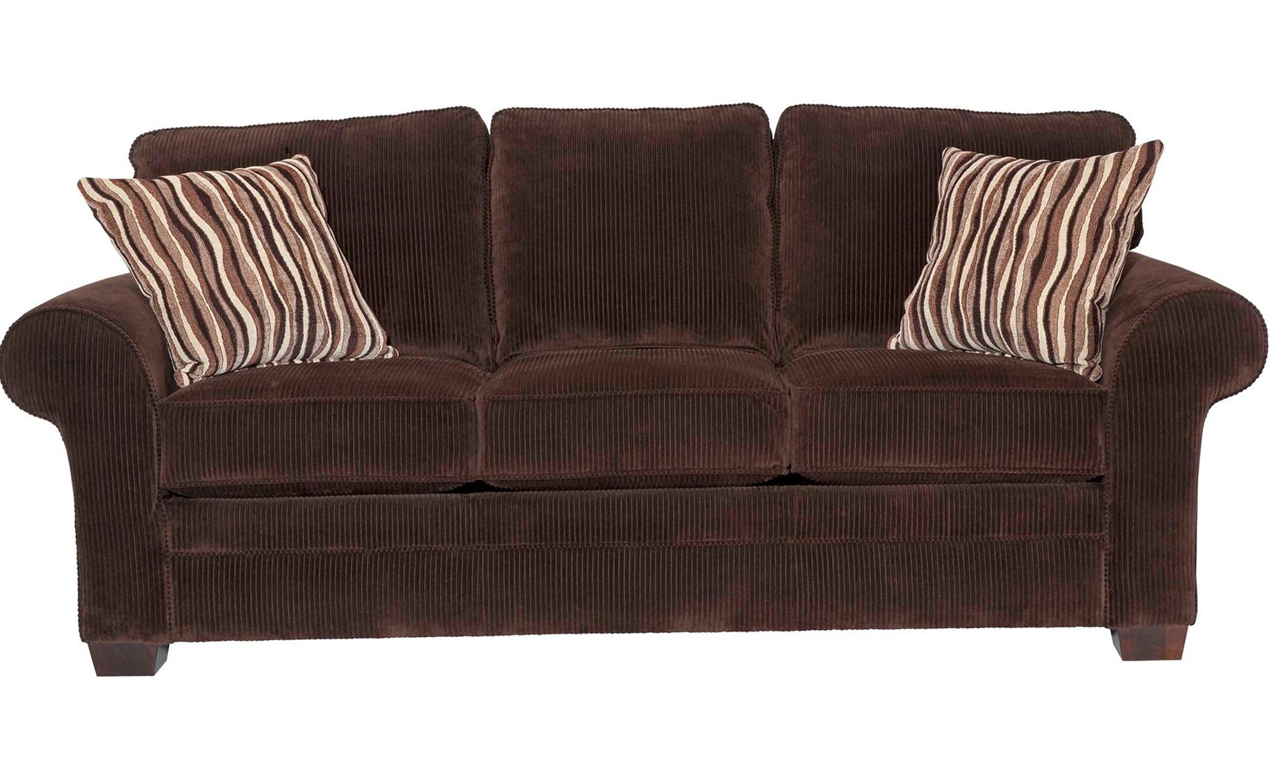 Comfortable Sleeper Sofa Options