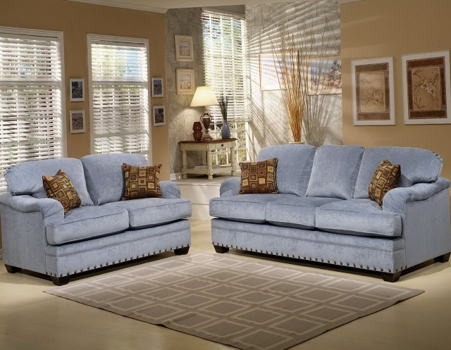 Comfortable Sleeper Sofa Reviews