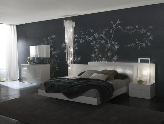 Cool Wall Art For Bedroom