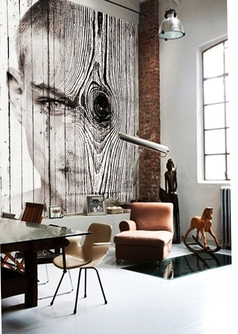 Cool Wall Art For Men