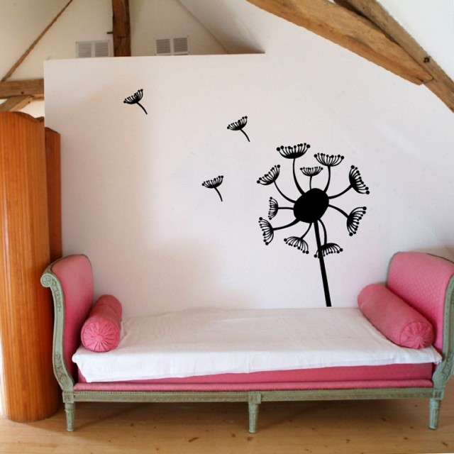Cool Wall Art For Teenagers