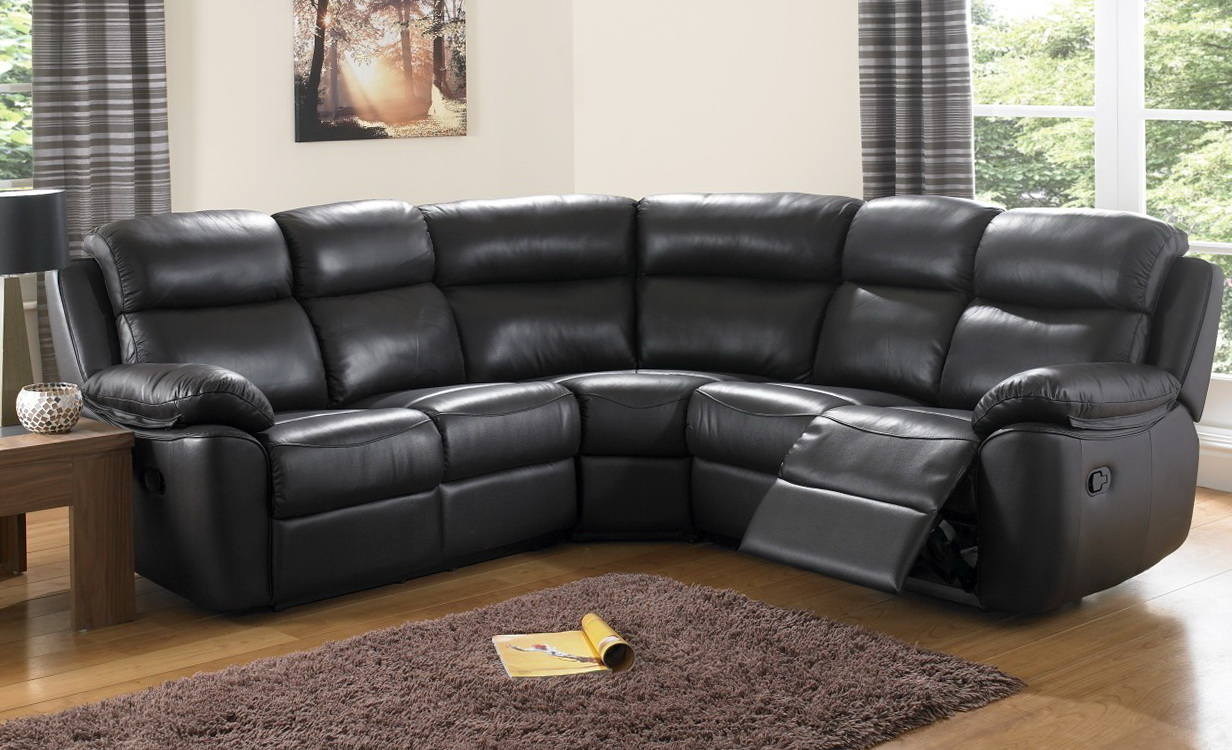 Corner Sofa Bed Ebay Beds 32692 Home Design Ideas