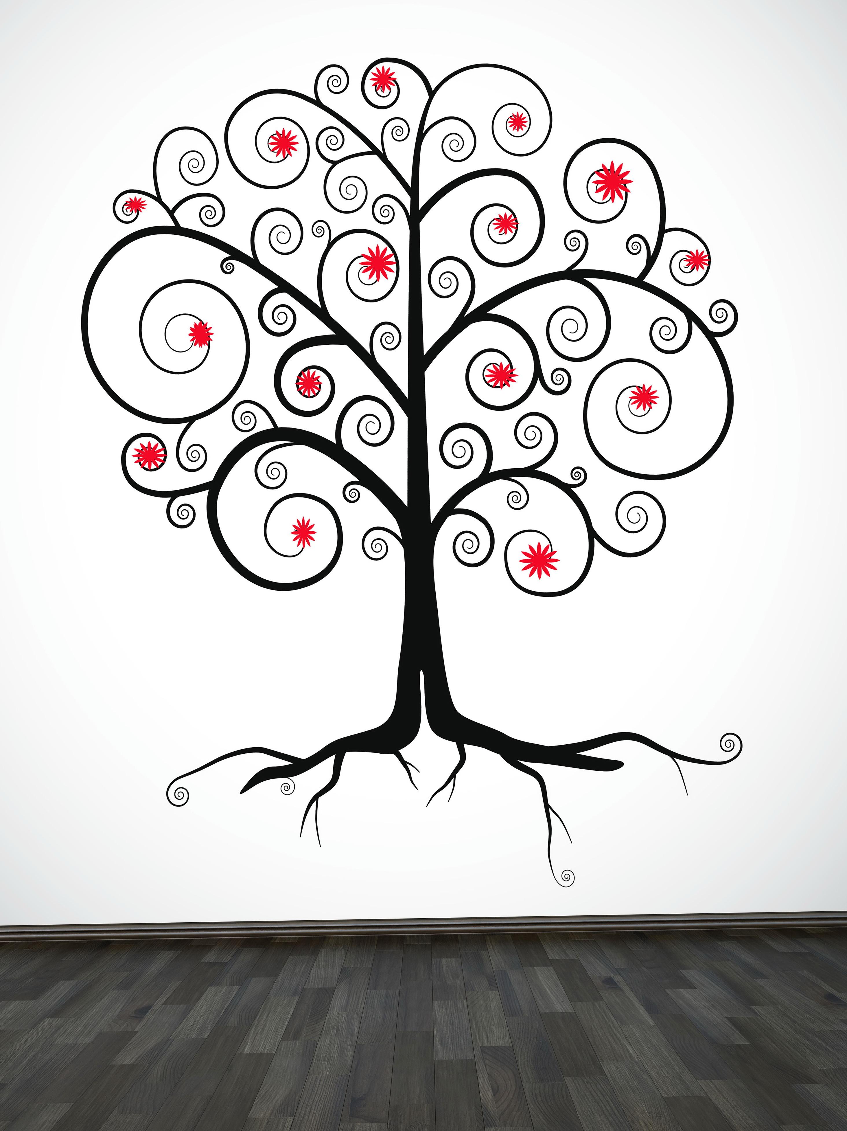 Custom Wall Art Canvas