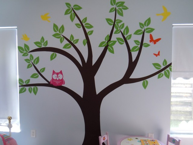 Custom Wall Art Etsy