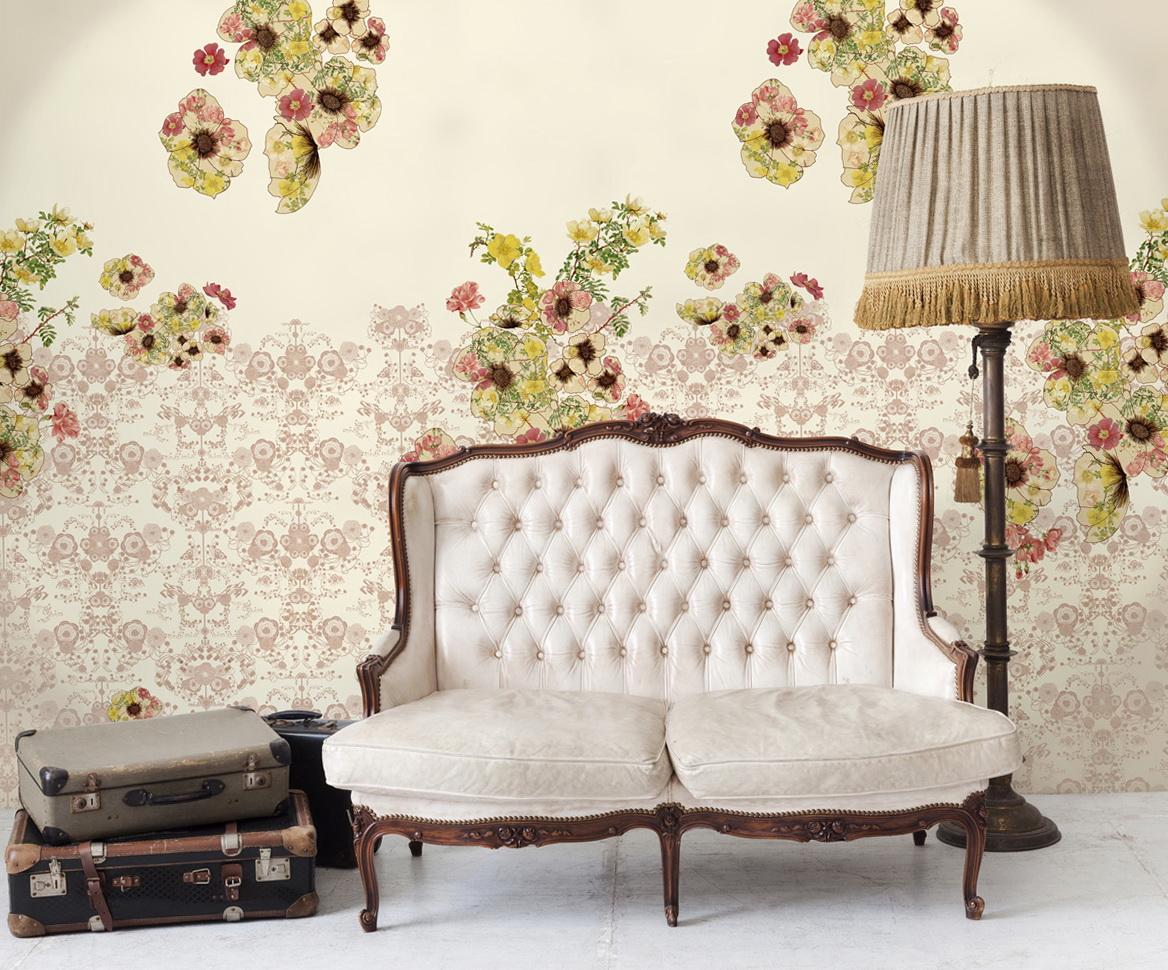 Decorative Wall Art Ideas