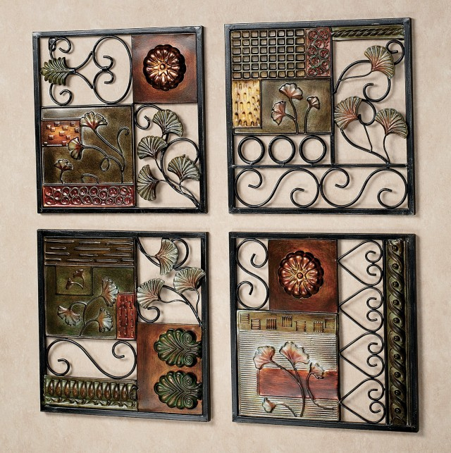Decorative Wall Art Sets