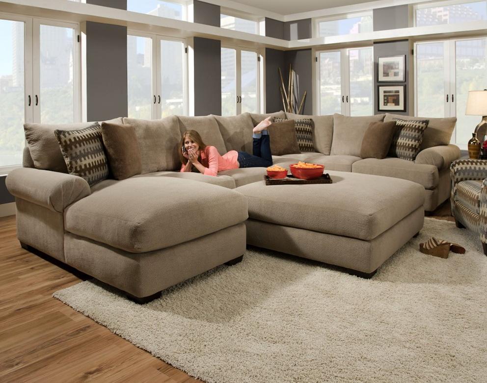 Discount Sectional Sofas Toronto Sofa 12032 Home