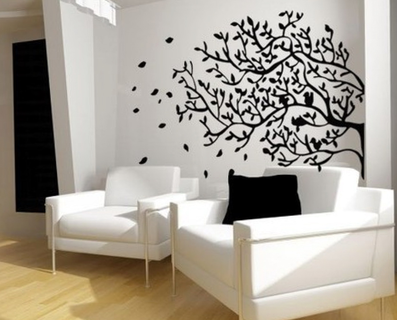 Discount Wall Art Australia
