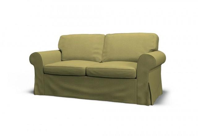 Ektorp Sofa Cover Custom