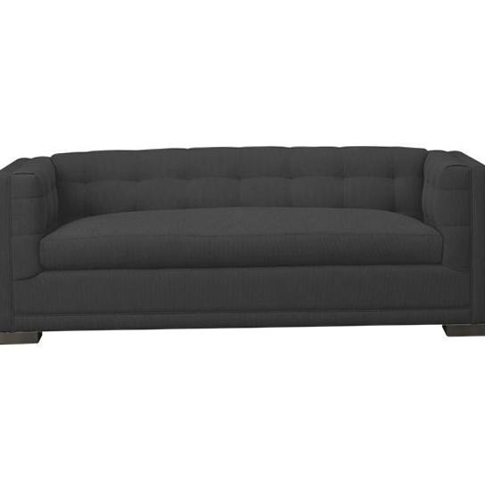 Evie Full Sleeper Sofa