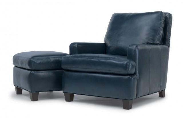 Flexsteel Leather Sofa Colors