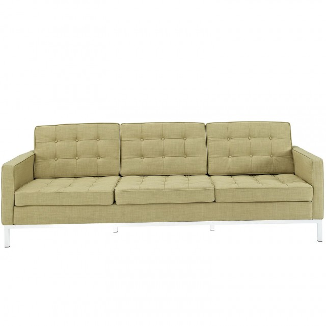 Florence Knoll Sofa Reproduction Review