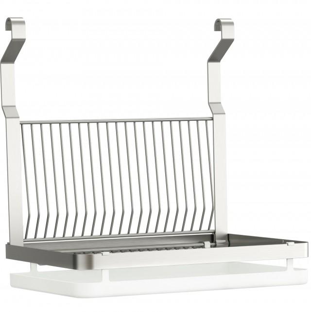 Folding Wall Shelf Ikea
