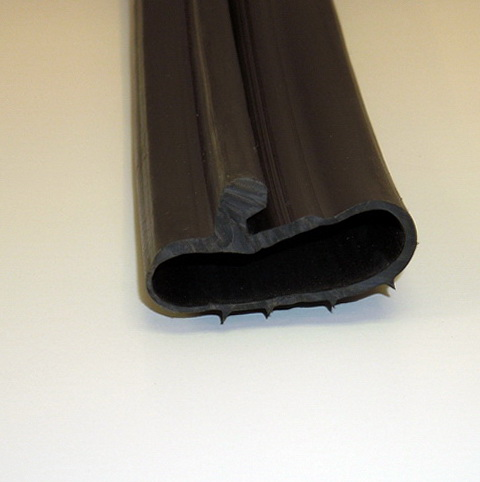 Frantz Garage Door Bottom Seal