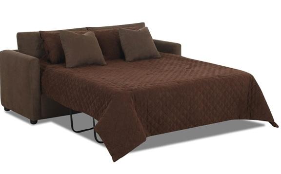 Full Size Sleeper Sofa Air Mattress