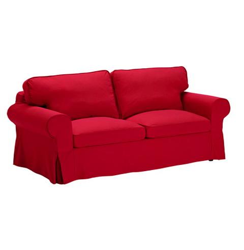 Full Size Sleeper Sofa Ikea