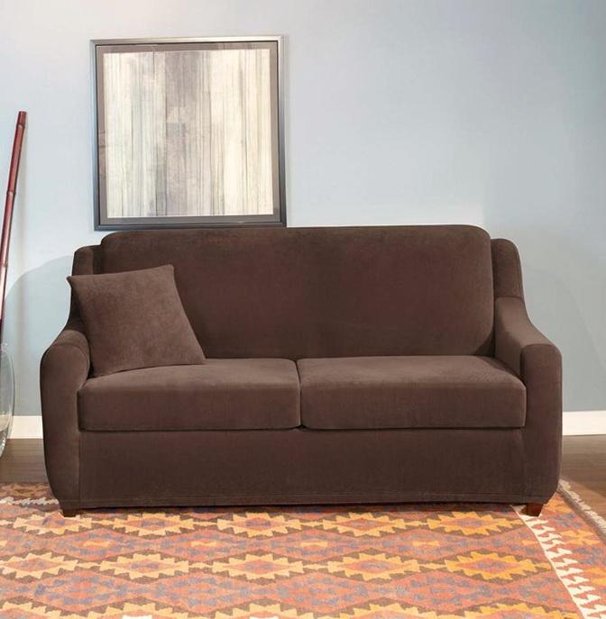 Full Sleeper Sofa Bed