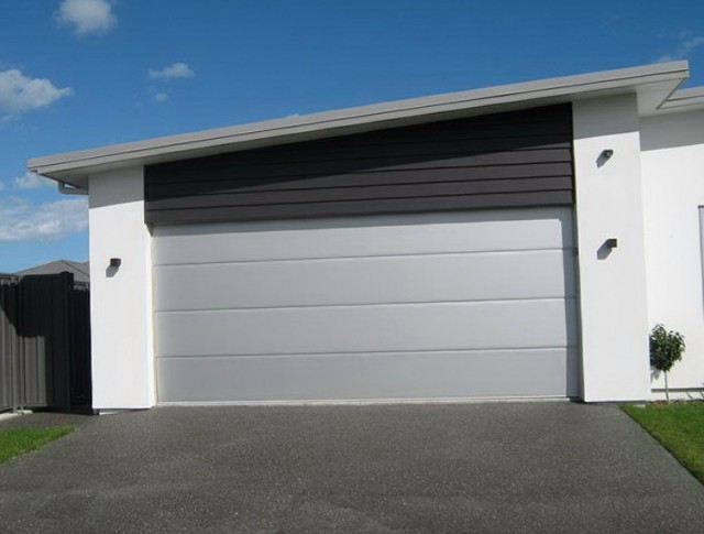 Garage Screen Doors Australia
