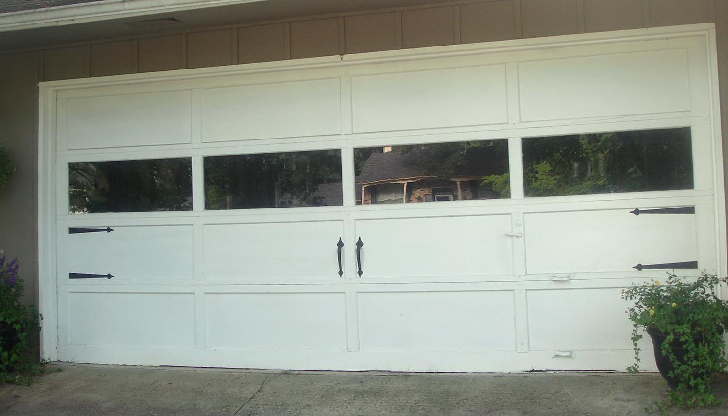 Garage Screen Doors Home Depot Door 10157 Home Design