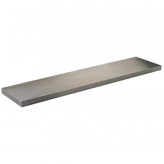 Ikea Metal Wall Shelf