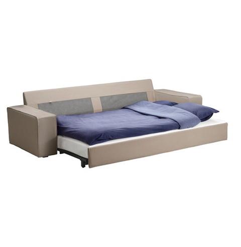 Ikea Pull Out Sofa