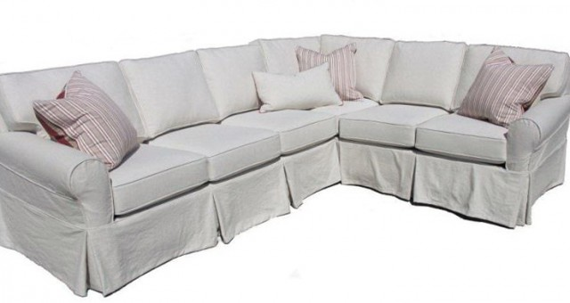 Ikea Sectional Sofa Covers