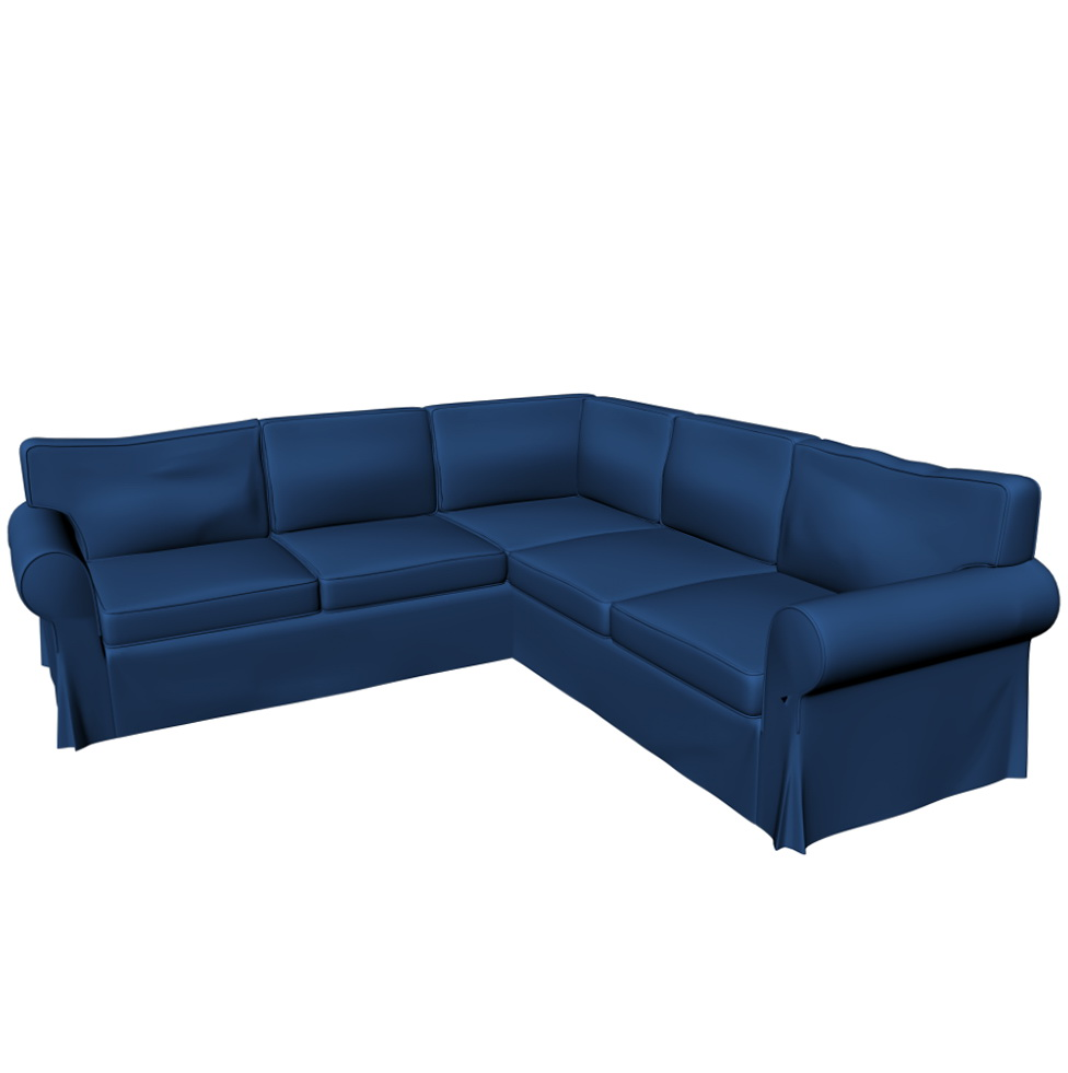 Ikea Sectional Sofa Ektorp