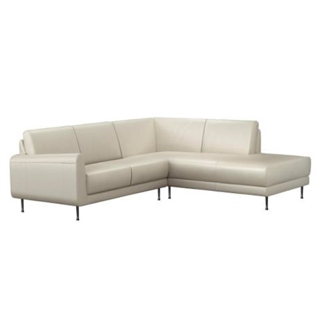 Ikea Sectional Sofa Reviews