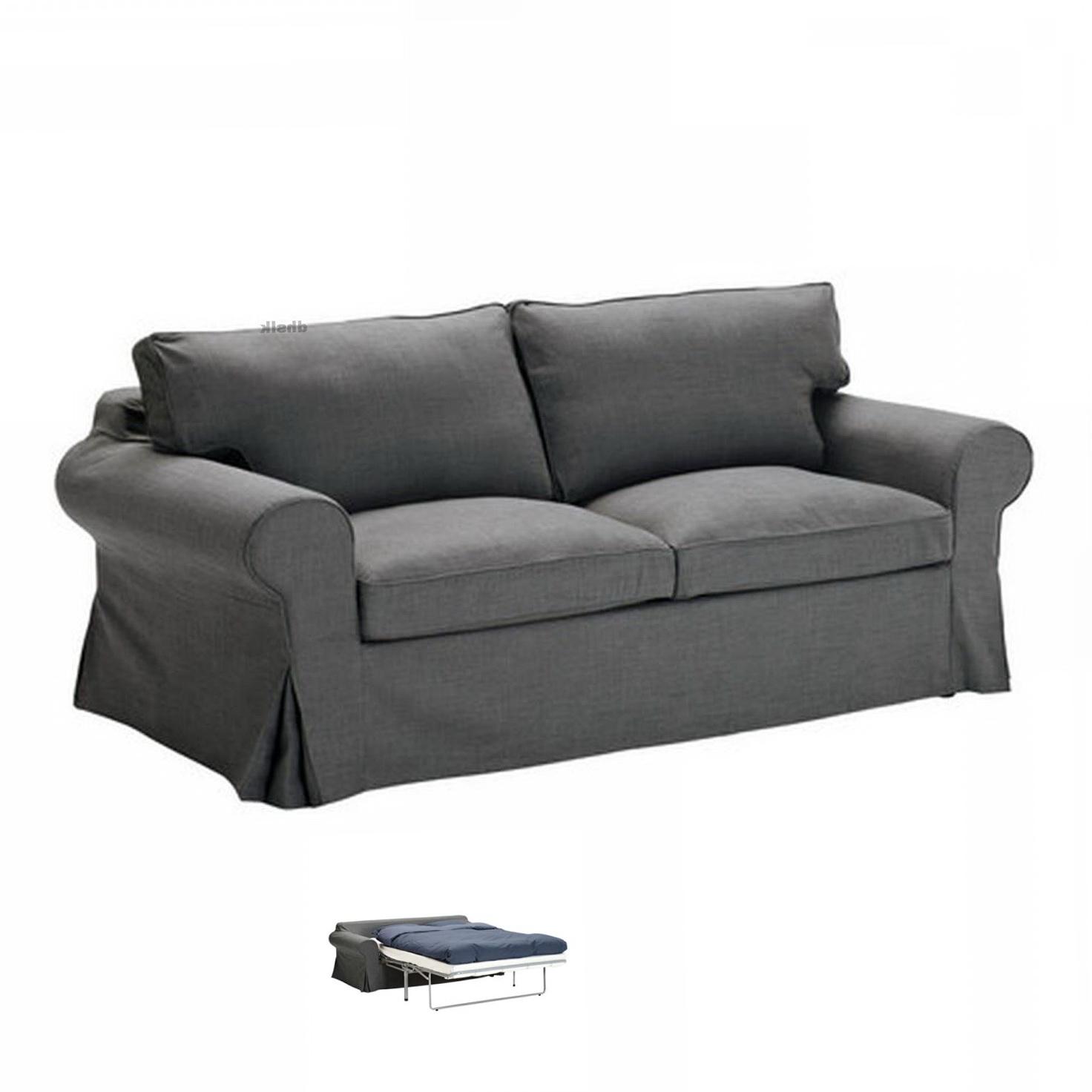 Ikea Sofa Beds Canada