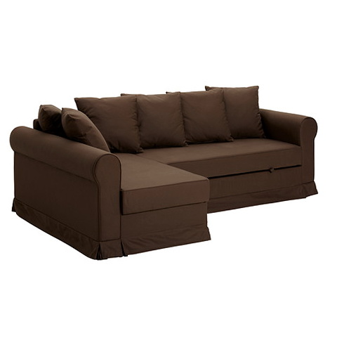 Ikea Sofa Beds Dublin