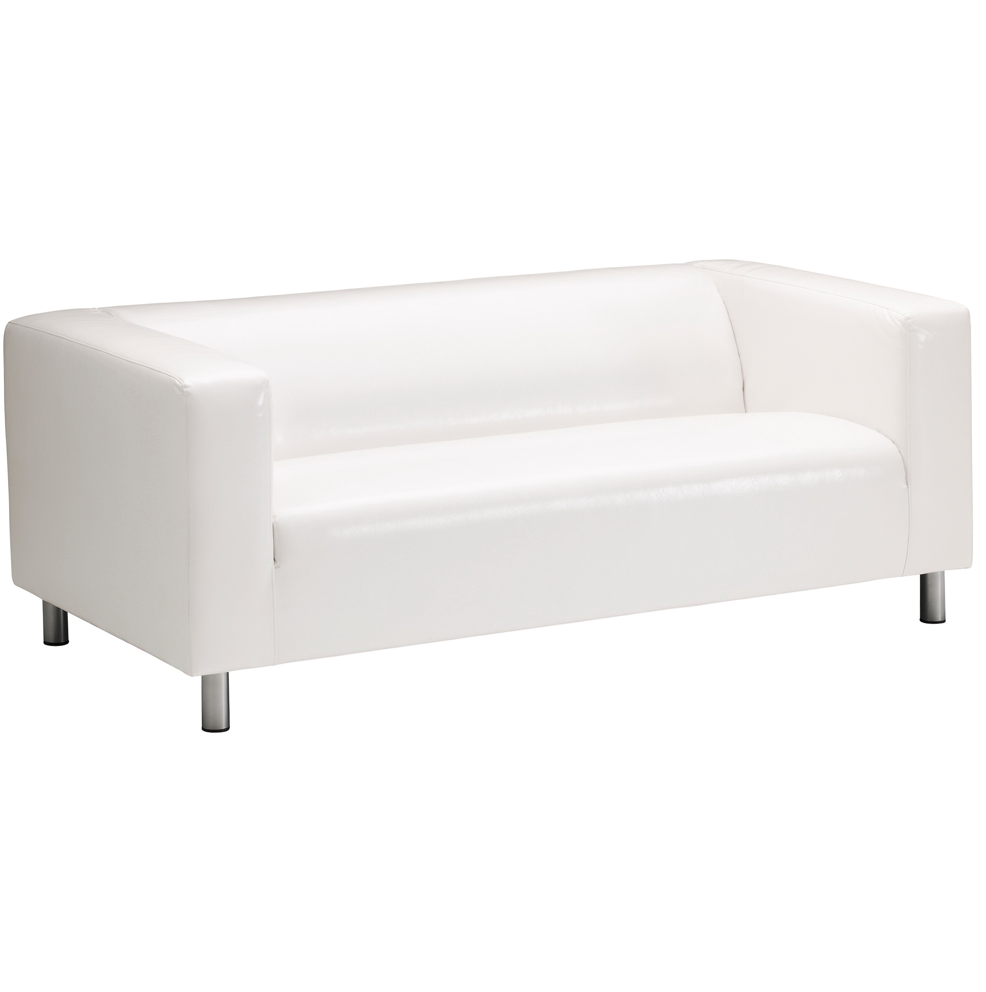 Ikea Sofa Beds Usa