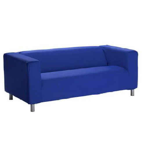 Ikea Sofa Covers Custom