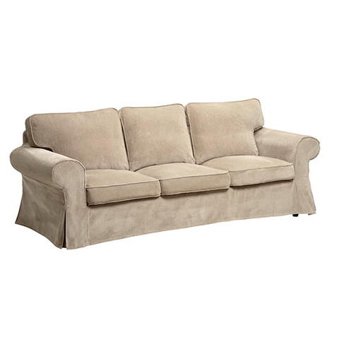 Ikea Sofa Covers Ektorp