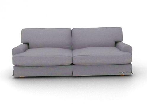 Ikea Sofa Covers Discontinued Sofa 10292 Home Design
