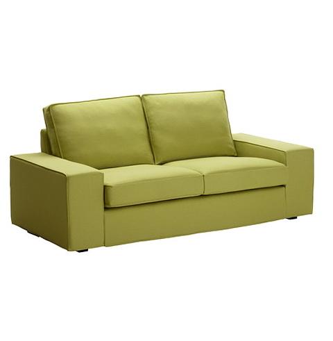 Ikea Sofa Covers Kivik