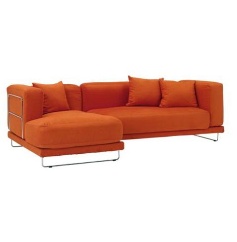 Ikea Sofa Covers Tylosand