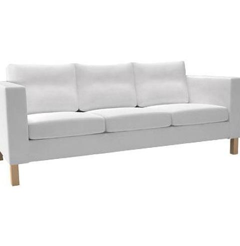 Ikea Sofa Covers Tylosand Sofa 10304 Home Design Ideas