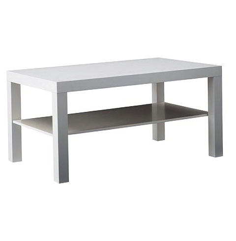 Ikea Sofa Table Lack
