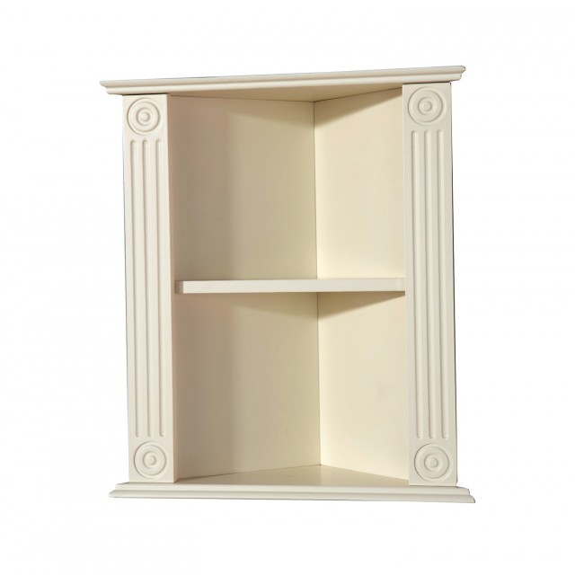 Ikea Wall Shelf Ideas