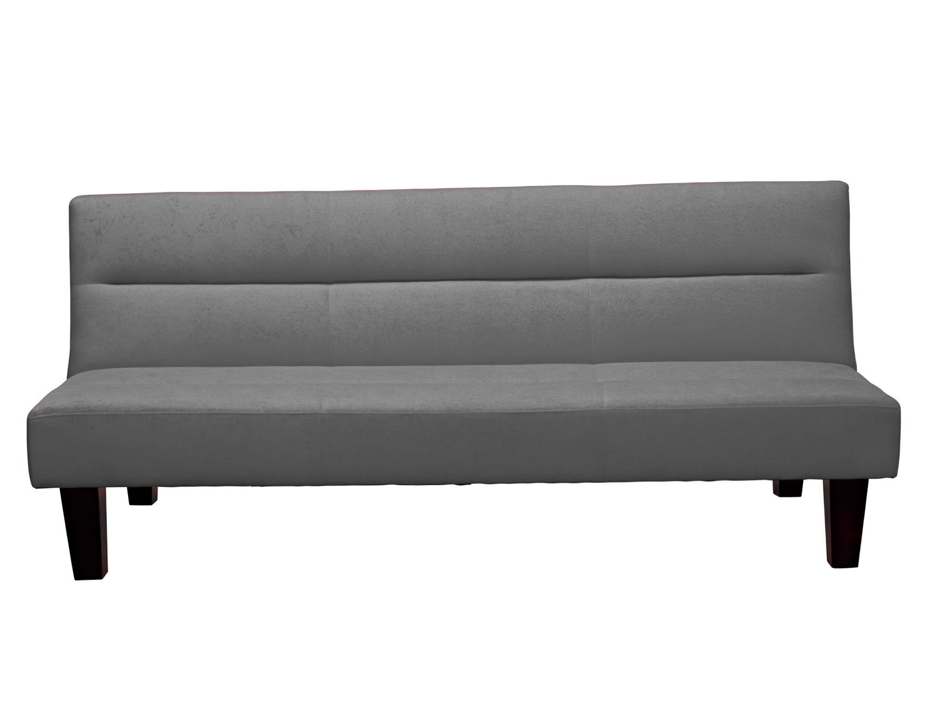 Kebo Futon Sofa Bed Cover