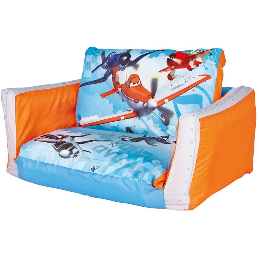 Kids Flip Sofa Australia