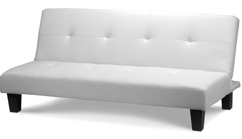 Klik Klak Sofa Cover