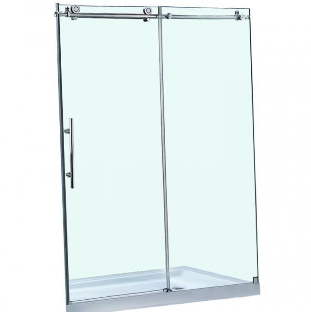 Kohler Shower Doors At Lowes