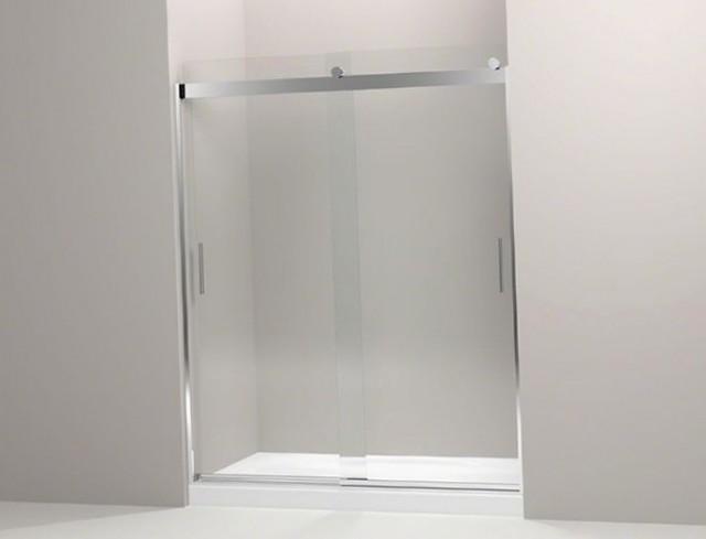 Kohler Shower Doors Levity