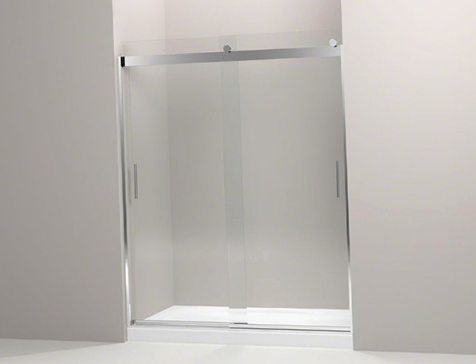 Kohler Shower Doors Levity